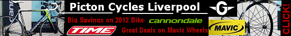 2013_Picton_CyclesBanner_April