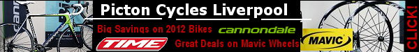 2013_Picton_CyclesBanner_April_V2
