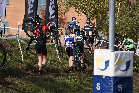 2014_ShrewsburyNationalTrophy_06