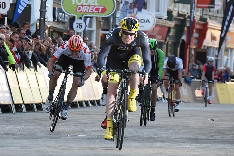Clancy_TourSeries_01