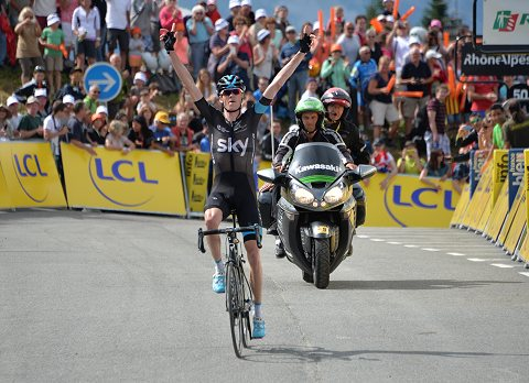 DauphioneStage07_froome