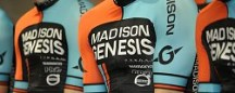 0_MadisonGenesis_Team_feature