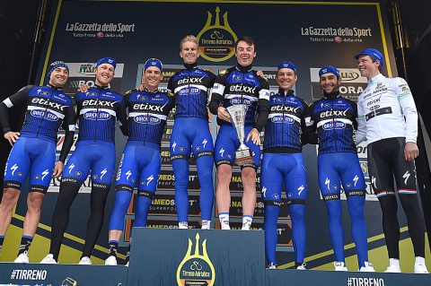 Etixx---Quick-Step-Tirreno-Adriatico