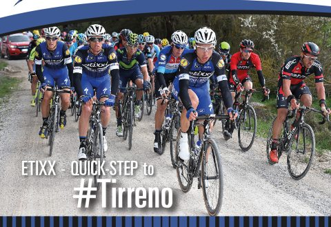 Etixx---Quick-Step-Tirreno-Postcard