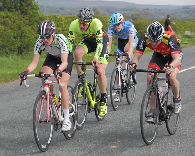 WP road race12