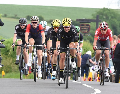 _0_2016RoadChamps_MEN_08