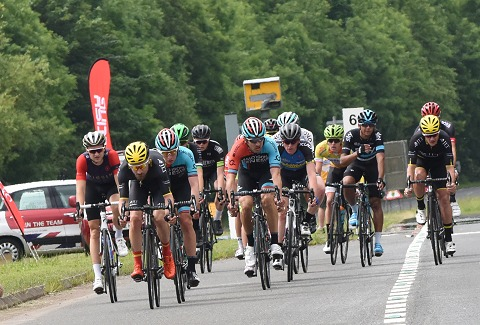 _0_2016RoadChamps_MEN_11