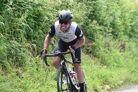 _0_2016RoadChamps_MEN_14