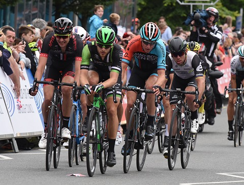 _0_2016RoadChamps_MEN_15