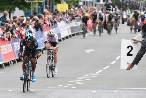 _0_2016RoadChamps_MEN_16