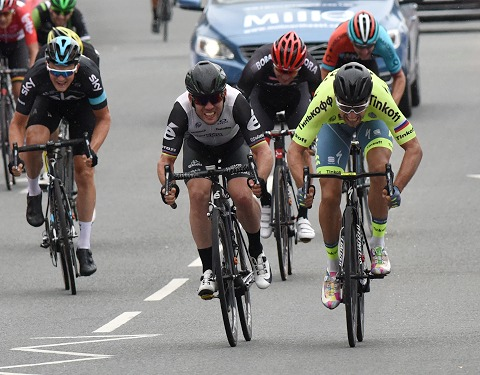 _0_2016RoadChamps_MEN_17
