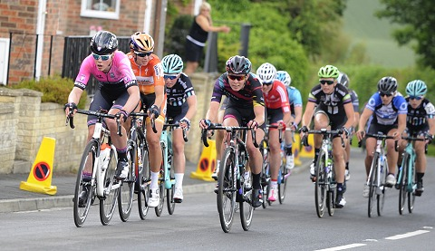 _0_2016RoadChamps_Women_05