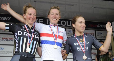 _0_2016RoadChamps_Women_13