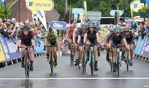 0_WomensTourstage_5_Report