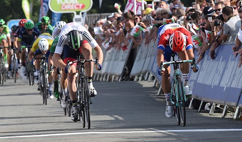 2016_ToB_Stage4_Finish2_Web