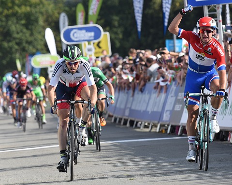 2016_ToB_Stage4_Finish__Web