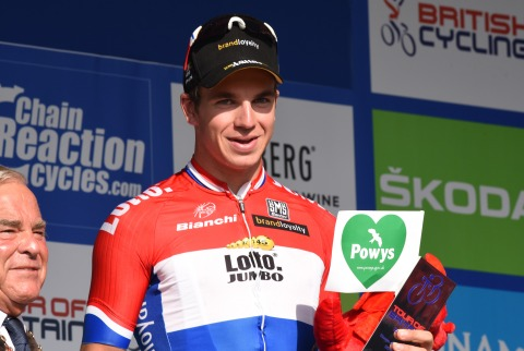 2016_ToB_Stage4_Podium_Web