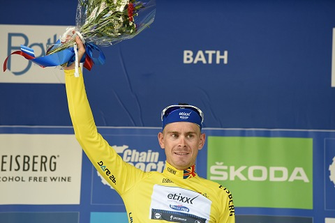 2016_tob_stage5_julianvermote-yellow_web