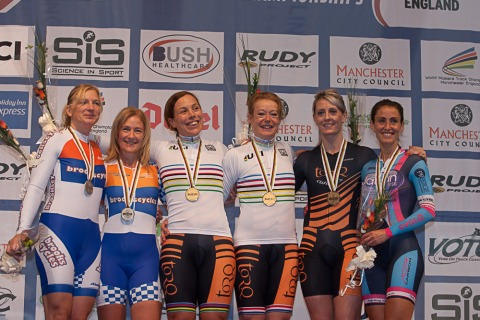 female-open-team-sprint1