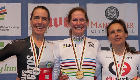 women-45-49-points-podium1