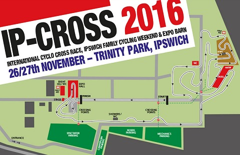 ip-cross_trinity-park_map_01