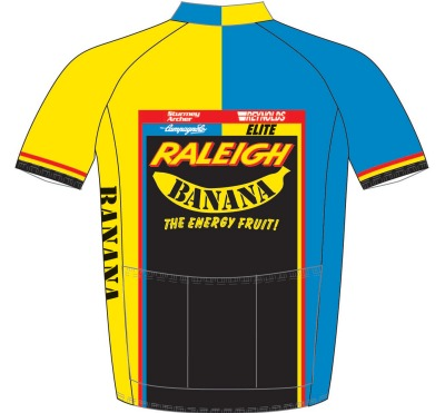 raleigh-banana-ss-jersey-back-preview_web