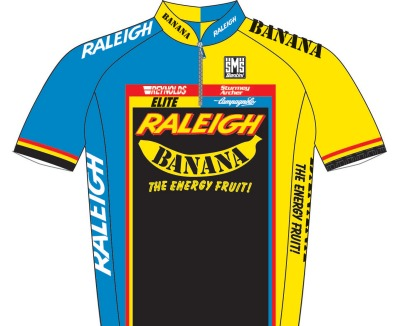 raleigh-banana-ss-jersey-preview_web