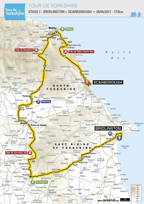 tdy17_map-stage1_web