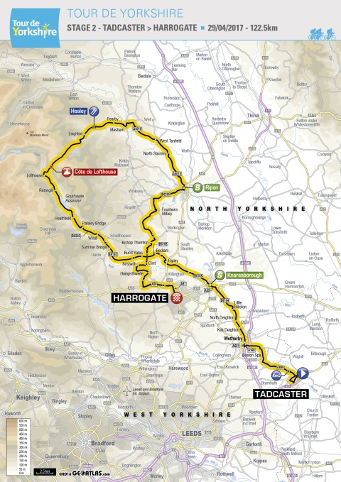 tdy17_map-stage2_web
