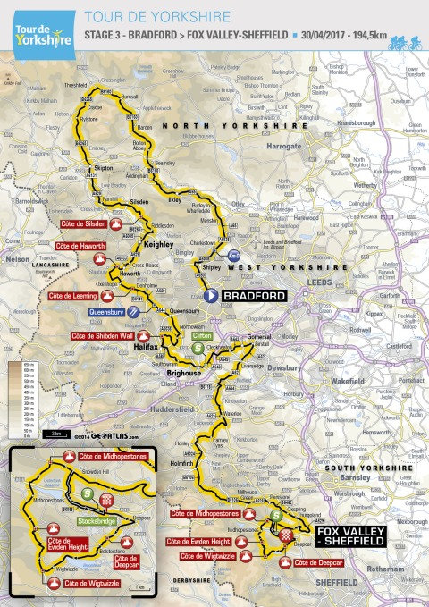 tdy17_map-stage3_web